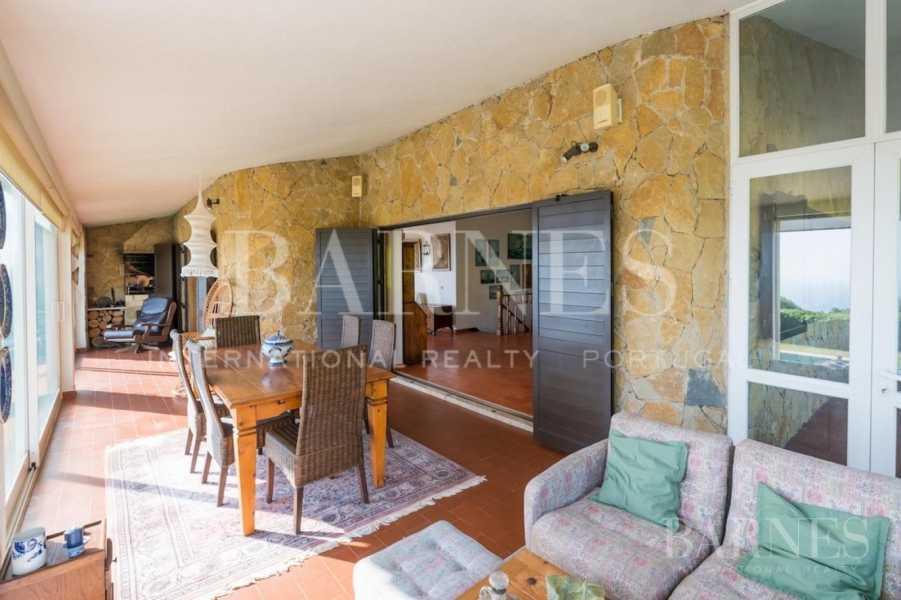 Malveira da Serra  - Maison 4 Pièces 3 Chambres