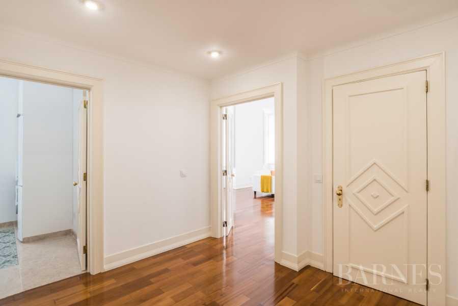 Lisboa  - Appartement 3 Pièces 2 Chambres