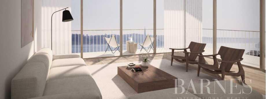 Lisboa  - Penthouse 7 Pièces 6 Chambres