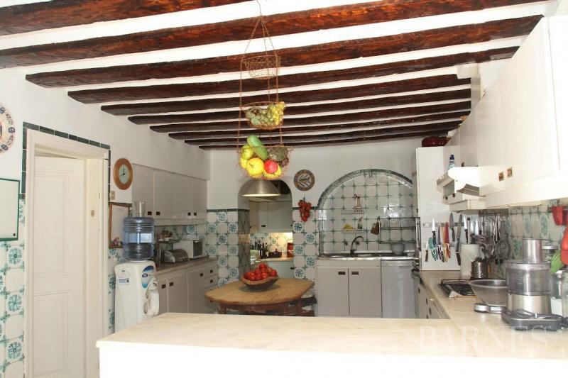 Azeitão  - Maison 6 Pièces 5 Chambres