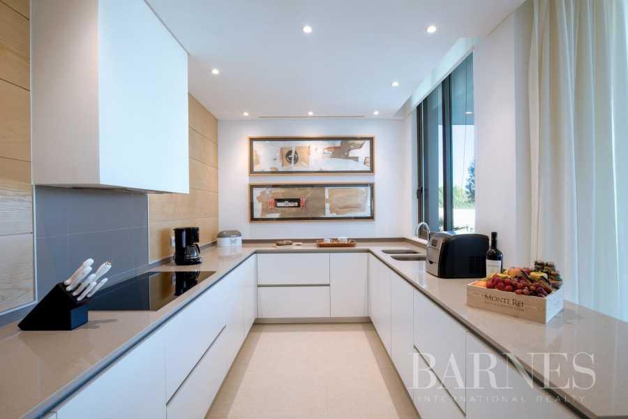 Cacela Velha  - Penthouse 4 Pièces 3 Chambres