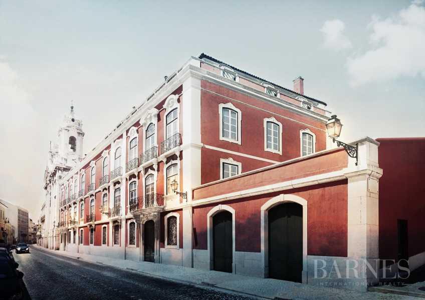 Lisboa  - Studio