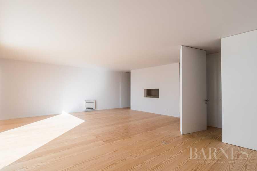 Lisboa  - Appartement 4 Pièces 3 Chambres