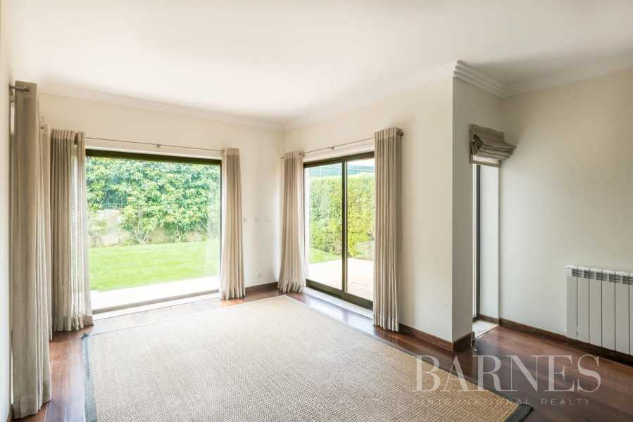 Birre  - Villa 5 Pièces 4 Chambres