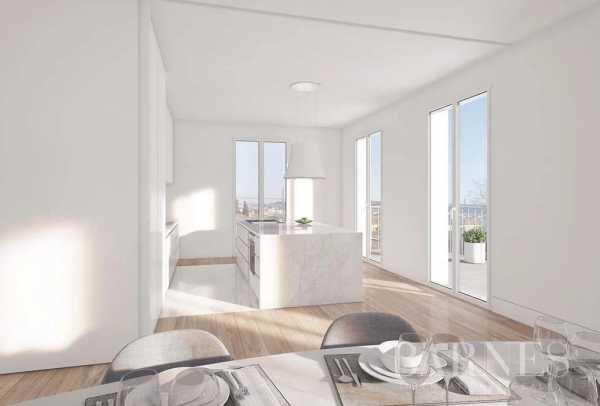 Appartement Lisboa  -  ref 3575536 (picture 2)