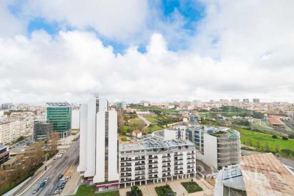 Appartement Lisboa  -  ref 4878692 (picture 3)