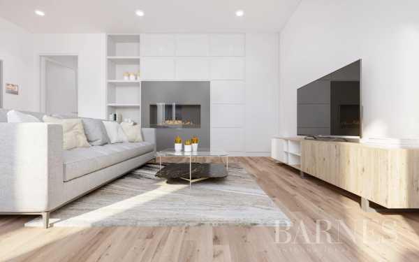 Appartement Lisboa  -  ref 5888822 (picture 3)