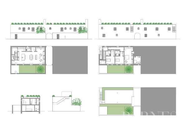 Villa Melides  -  ref 3429103 (picture 2)