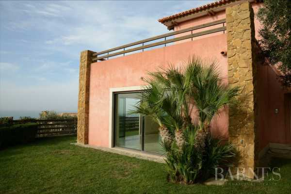 Maison Cascais  -  ref 2676473 (picture 1)
