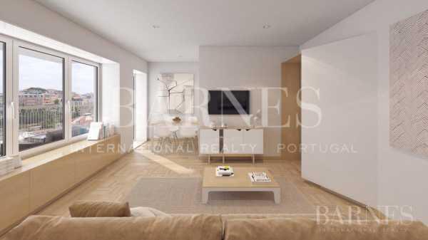 Appartement Lisboa  -  ref 2676932 (picture 3)