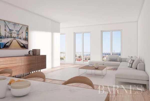 Appartement Lisboa  -  ref 3575526 (picture 3)