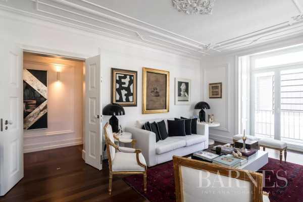 Appartement Lisboa  -  ref 5098583 (picture 2)