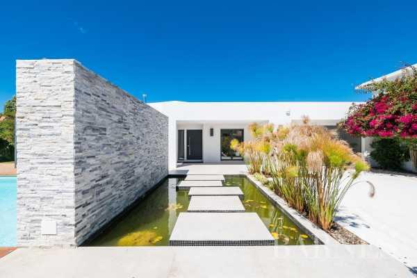 Villa Birre  -  ref 4115535 (picture 2)