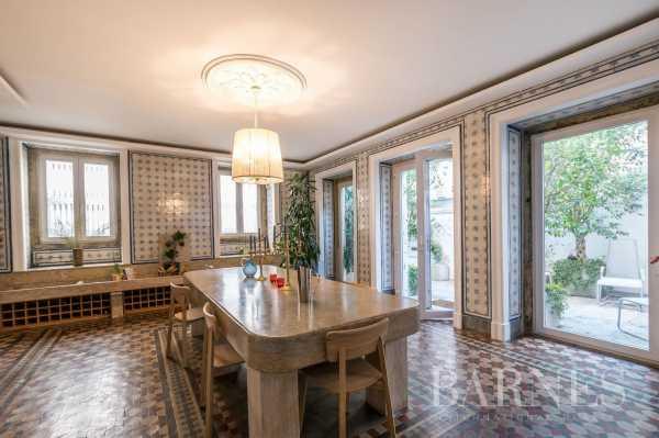 Appartement Lisboa  -  ref 3721153 (picture 2)