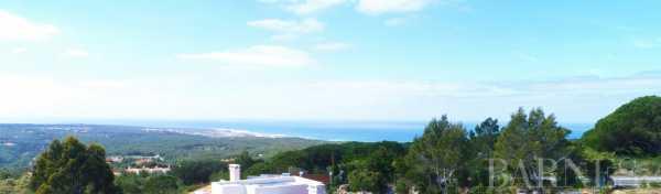 Terrain Cascais  -  ref 2676478 (picture 1)