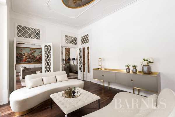 Appartement Lisboa  -  ref 5479852 (picture 2)
