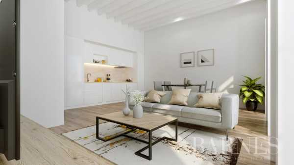 Appartement Lisboa  -  ref 5888814 (picture 2)