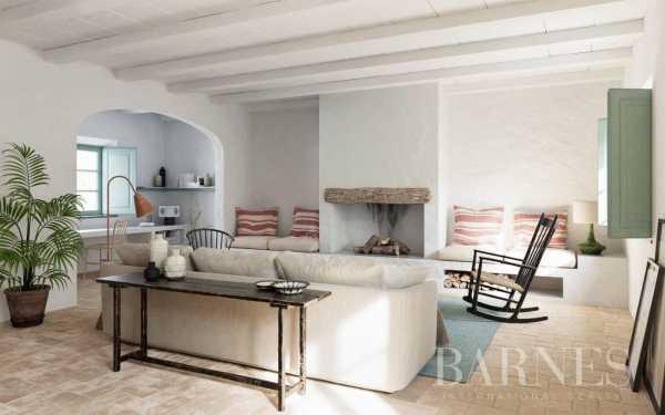 Villa Melides  -  ref 3429150 (picture 1)