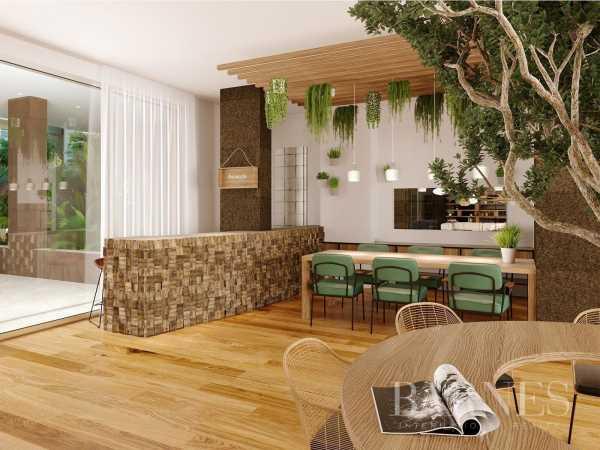 Appartement Alcochete  -  ref 4007322 (picture 2)
