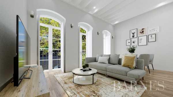 Appartement Lisboa  -  ref 5888768 (picture 1)