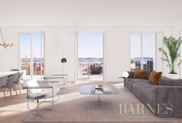 Appartement Lisboa  -  ref 3575526 (picture 2)