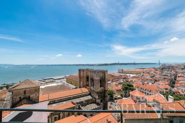 Appartement Lisboa  -  ref 3044838 (picture 2)