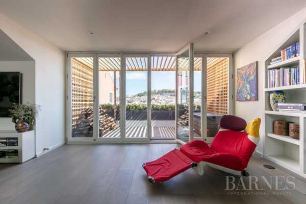 Duplex Lisboa  -  ref 3477055 (picture 2)