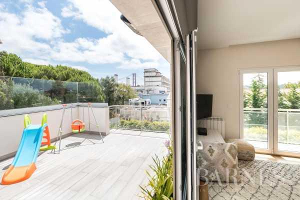 Appartement Lisboa  -  ref 5892327 (picture 2)