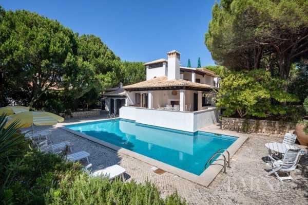 Maison, Albufeira - Ref 2676936