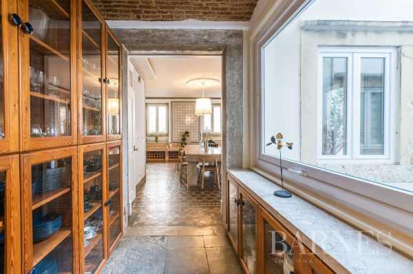 Appartement Lisboa  -  ref 3721153 (picture 1)