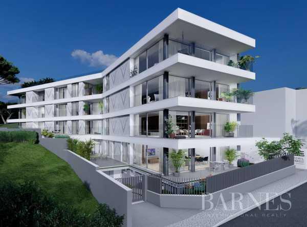 Penthouse Estoril  -  ref 3783477 (picture 1)