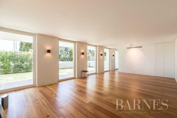 Appartement Lisboa  -  ref 4108298 (picture 2)
