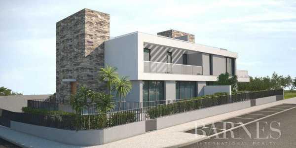 Maison Alcabideche  -  ref 3418995 (picture 2)