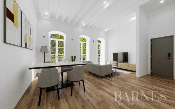 Appartement Lisboa  -  ref 5888795 (picture 1)
