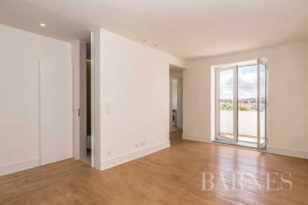 Appartement Lisboa  -  ref 5300663 (picture 2)