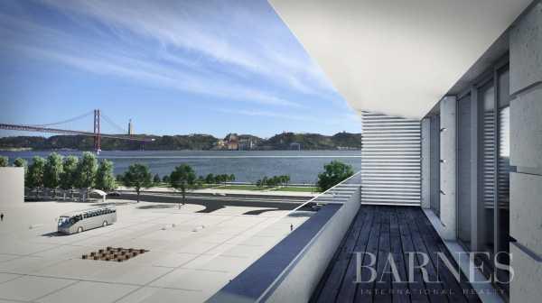 Appartement Lisboa  -  ref 4377165 (picture 1)
