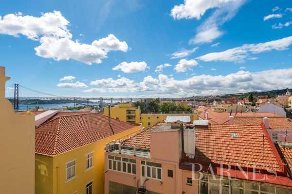 Appartement Lisboa  -  ref 5300663 (picture 1)