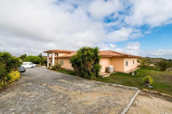 Casa, Santiago dos Velhos - Ref 3266406