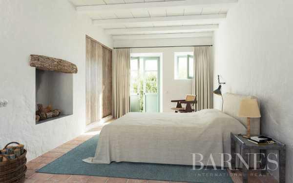 Villa Melides  -  ref 3429103 (picture 1)