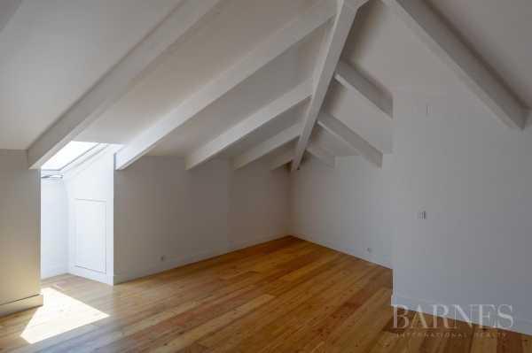 Appartement Lisboa  -  ref 2676416 (picture 2)