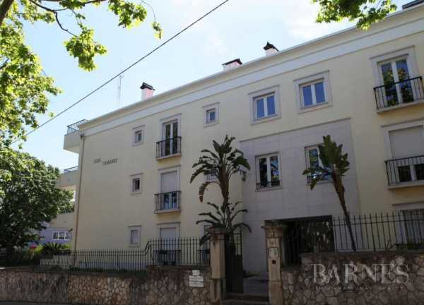 Appartement Estoril  -  ref 2676301 (picture 2)