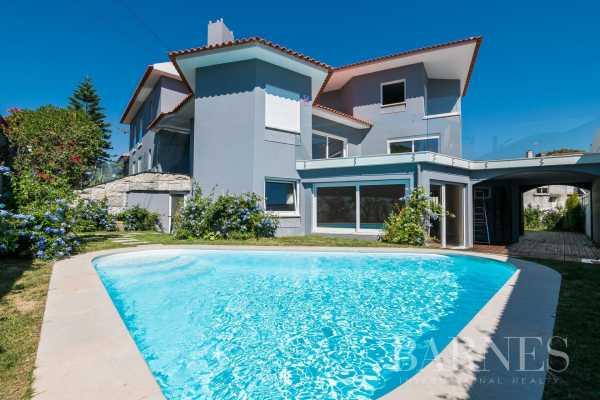 Maison Cascais  -  ref 4259487 (picture 1)