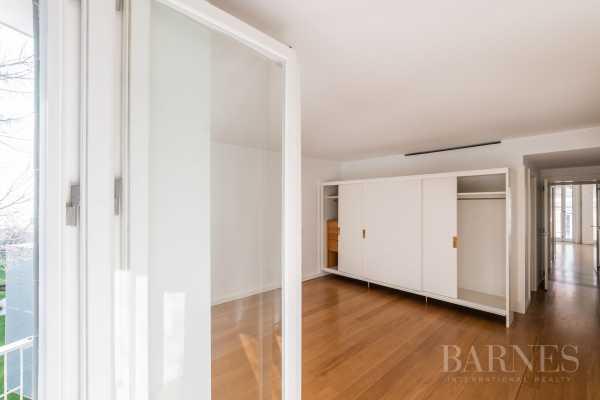 Appartement Lisboa  -  ref 2682333 (picture 3)