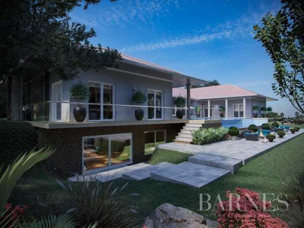 House Cascais  -  ref 2775461 (picture 3)