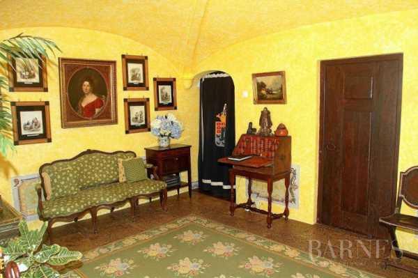 Maison Azeitão  -  ref 2676497 (picture 2)