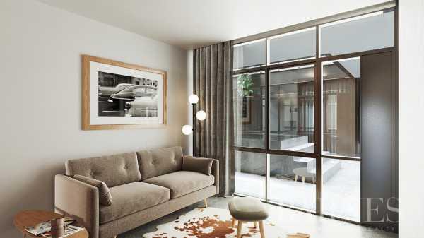 Appartement Lisboa  -  ref 5966761 (picture 3)