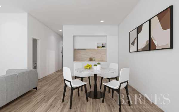 Appartement Lisboa  -  ref 5888633 (picture 3)
