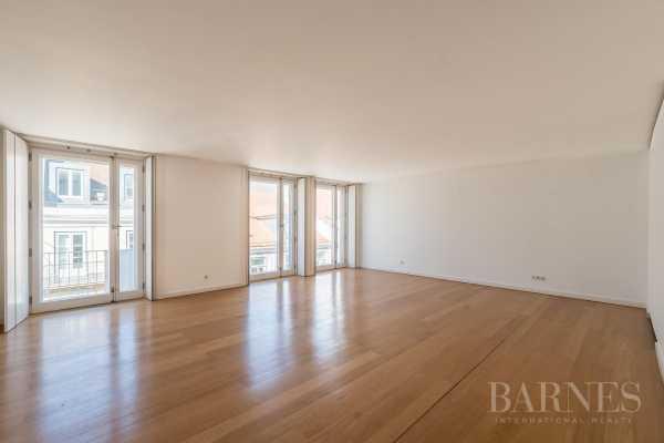 Appartement Lisboa  -  ref 2682333 (picture 2)