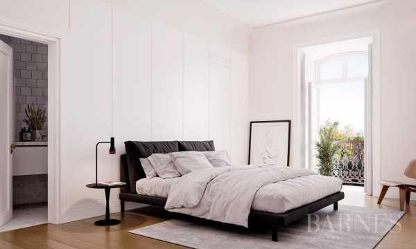 Appartement Lisboa  -  ref 2882345 (picture 2)