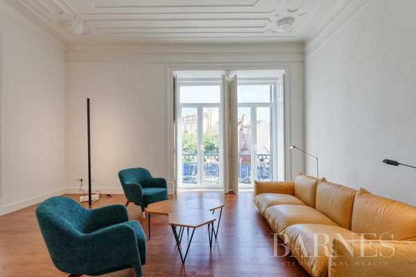 Appartement Lisboa  -  ref 3278955 (picture 2)